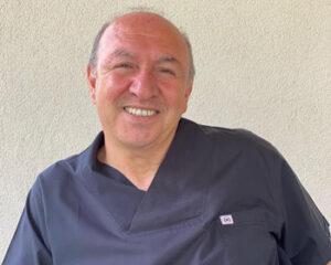 op-dr-atilla-kaya