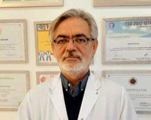 op-dr-ibrahim-kavak-bio