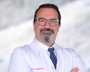 op-dr-rustu-kalac